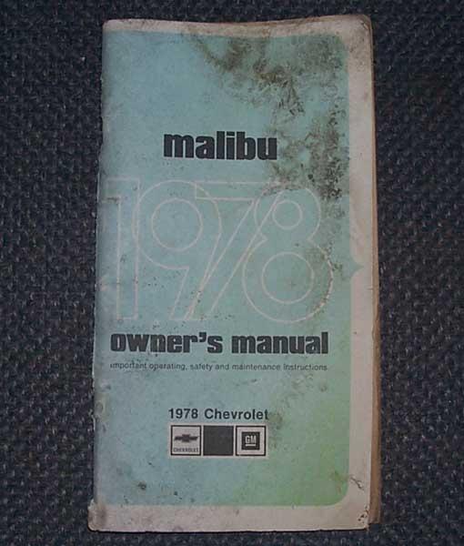 pdf chevrolet malibu 2007 manual free auto manual ebook autos weblog. Black Bedroom Furniture Sets. Home Design Ideas