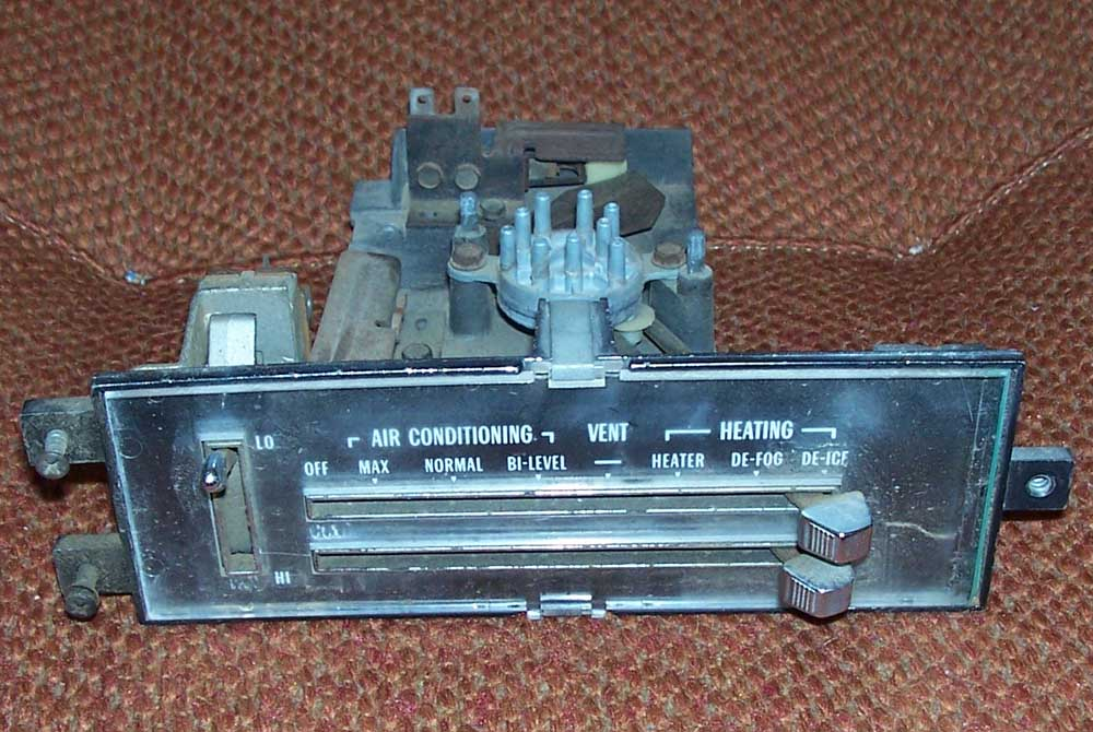 1978 chevy truck wiper switch wiring diagram  1978  free