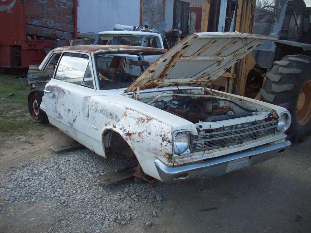auto parts american with 1968 20amc 20rambler 20american 20parts 20car on Polski Fiat moreover Addictive Desert Designs New 2018 Jeep Jl Bumpers together with Munka moreover 1968 20AMC 20Rambler 20American 20Parts 20Car besides Munka.