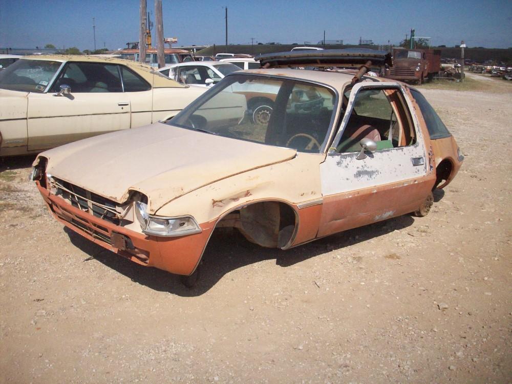 Car Auto Parts For Sale