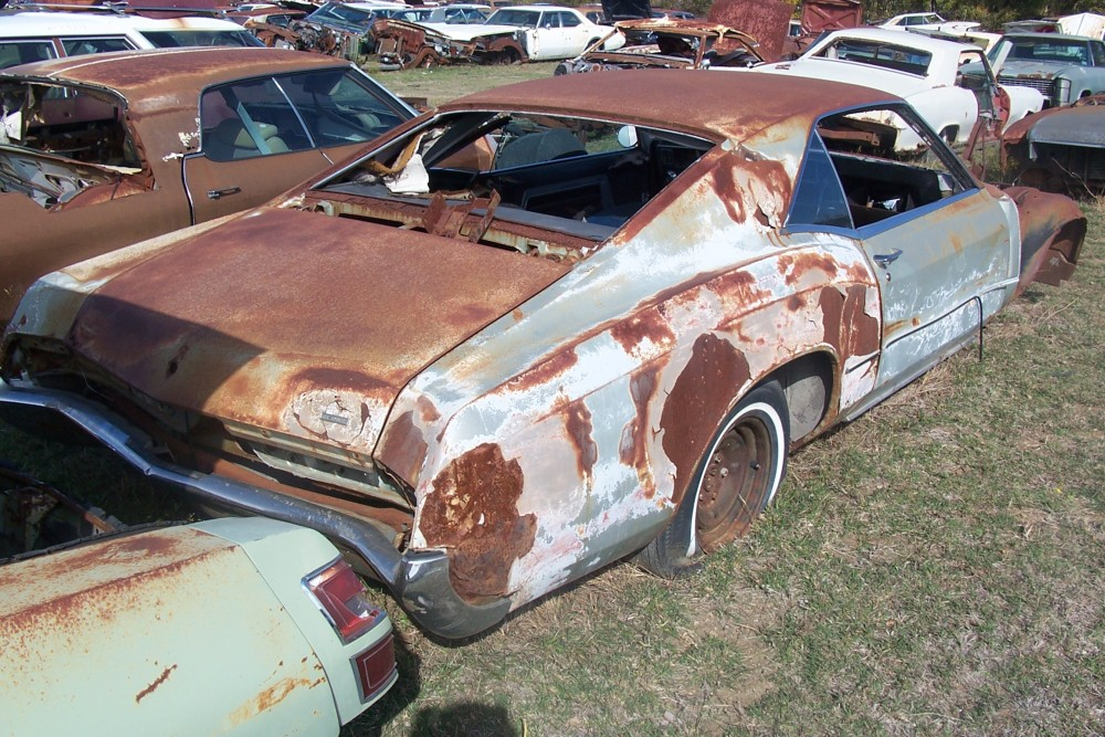 Craigslist Houston Tx Gmc Parts For Pinterest: 1965 BUICK Riviera PARTING OUT 64 RIVIERAS PARTS 1964 1966