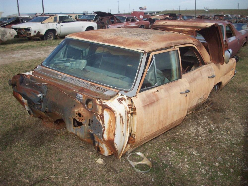 Chevelle Parts For Sale Craigslist | Autos Weblog