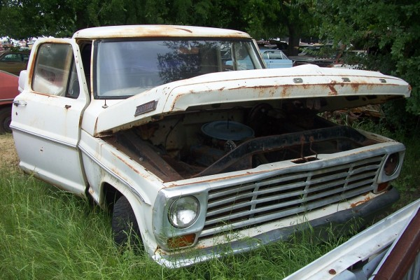 Related Pictures ford f100 truck parts wiring 89 ford f250 emblem