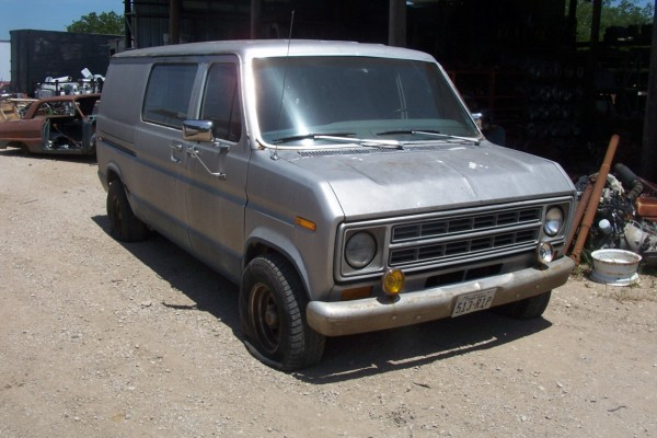 Craigslist Fort Wayne Cars Parts