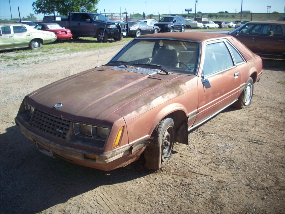 1980 Ford Mustang II Parts Car  Ford Mustang on 1980 ford f250, 1980 ford 351w, 1980 ford windstar, ford mustang mach 1, 1980 ford firebird, 1980 ford saleen, california special mustang, ford mustang svo, ford mustang variants, ford maverick, 1980 ford cobra, mercury zephyr, ford mustang ssp, shelby mustang, boss 302 mustang, ford fairmont, 1980 ford fiesta, 1980 ford tempo, 1980 ford bobcat, ford mustang i, 1980 ford bronco, 1980 ford f150, 1980 ford granada, 1980 ford escape, 1980 ford pinto, 1980 ford citation, ford granada, ford mustang svt cobra, 1980 ford thunderbird, 1980 ford e-350,