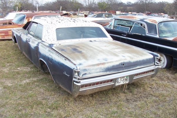 Craigslist Lincoln Town Car For Sale By Owner >> Cars Parts: Lincoln Cars Parts