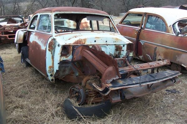 Cars Parts Mercury Cars Parts