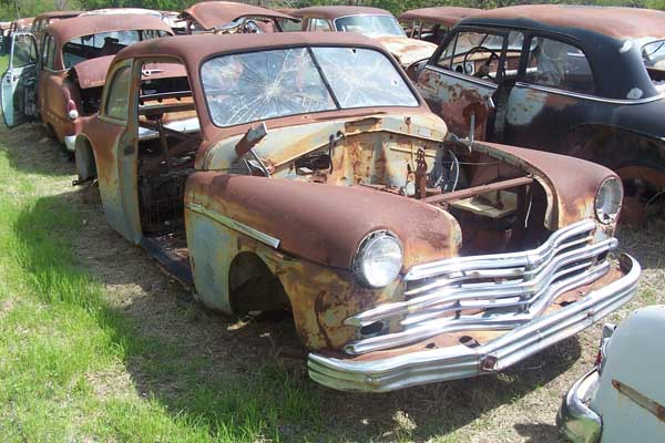 1949 Plymouth Parts Pictures To Pin On Pinterest Pinsdaddy