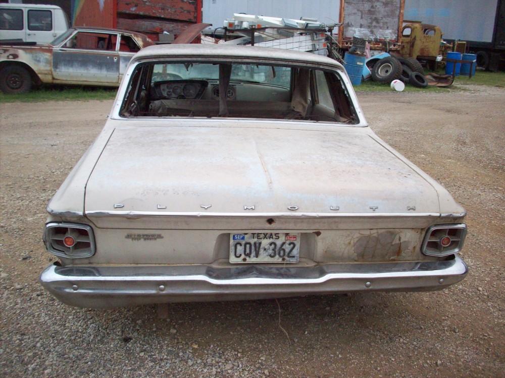 Used Car Dealerships In Anchorage U003eu003e Palmer Dodge Chrysler Jeep Ram Used  Cars New Cars
