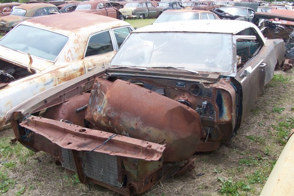 Related Pictures pontiac tempest auto parts aftermarket parts car ...
