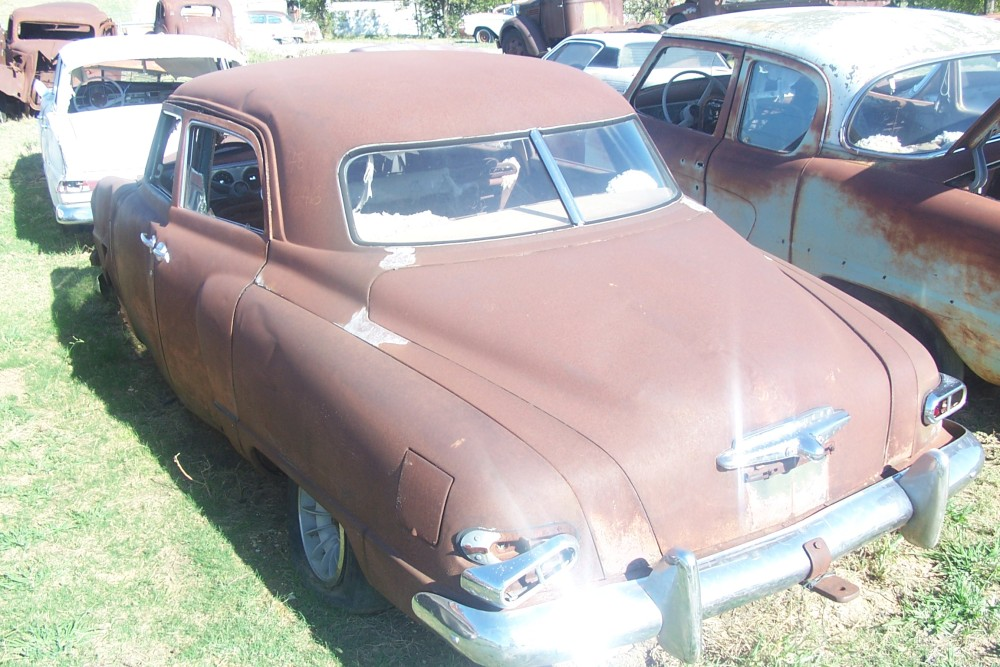 1951 Studebaker Ch ion Wiring Diagram besides Parts 20Cars 20Studebaker together with 1955 Studebaker  mander Wiring Diagram moreover 1950 Studebaker Ch ion Cars further 390671823093. on 1951 studebaker champion parts