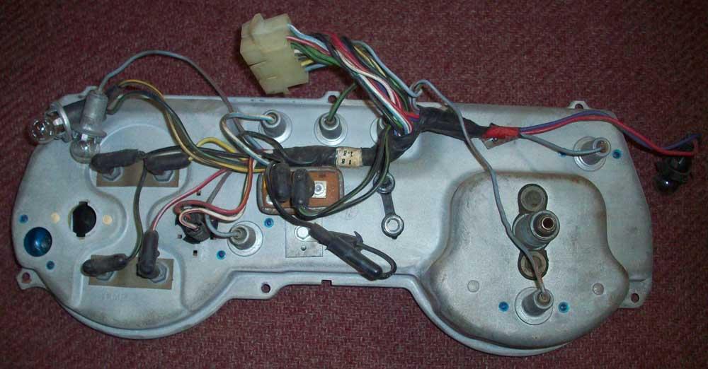 ctc auto ranch ford gauges rh ctcautoranch com