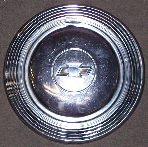 Where Might I Find These Round Quot Plow Disks Quot That Are Pre Hole Page 3 Pirate4x4 Com 4x4